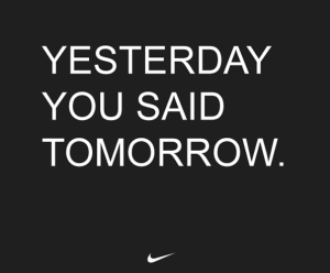 Nike_YesterdayTomorrow