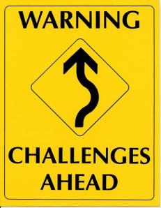 challenges_ahead