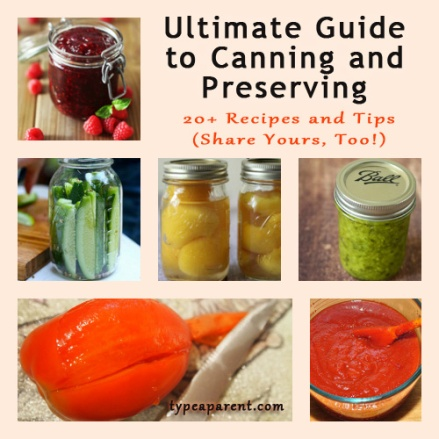 canning-recipes-tips