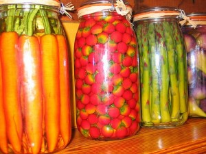 canning1-300x225