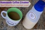 coffeecreamer5
