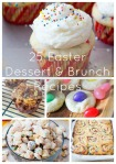 Easter-Dessert-+-Brunch-Recipes