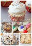 Easter-Dessert-+-Brunch-Recipes