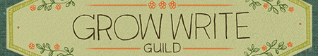 growwriteguild_banner