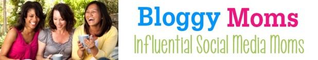 BloggyMomsGooglePlusCover