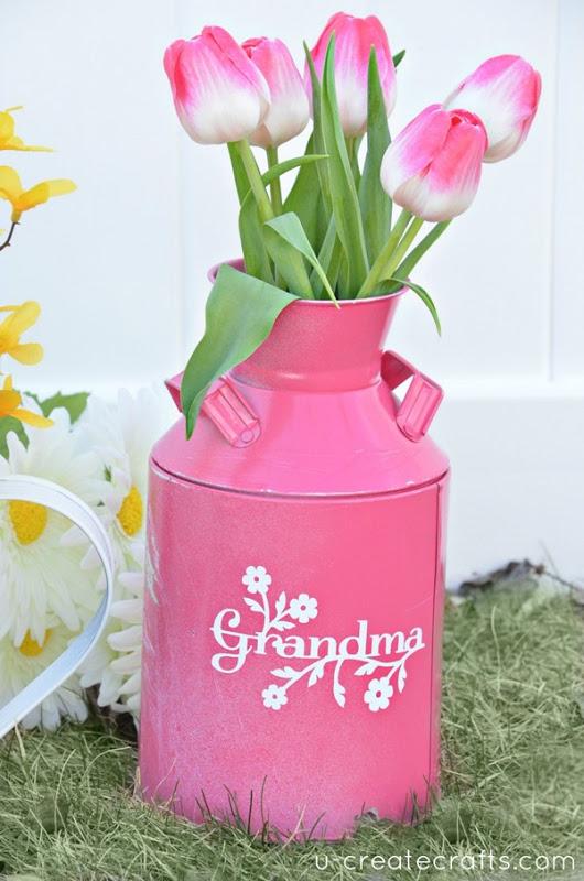 DIY-Mother's-Day-Vase_thumb[2]