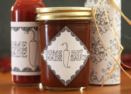 free-printable-hostess-fathers-day-gift-hot-sauce