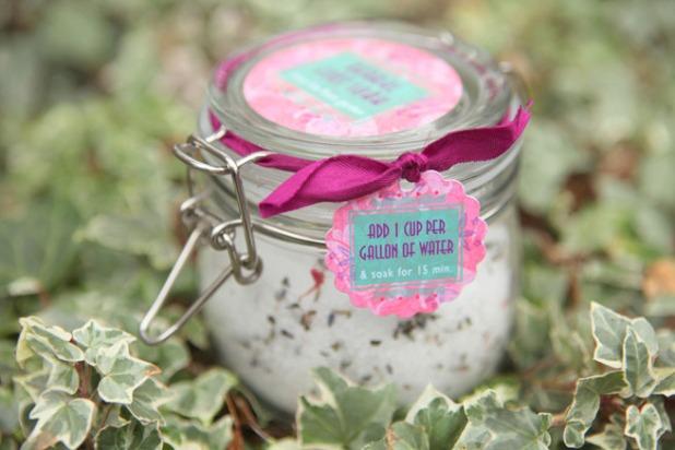 herbal-foot-soak-1