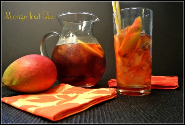 Homemade-Mango-Iced-Tea-Recipe-009-1024x690