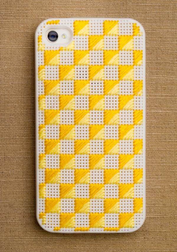 iphone-scotch-600