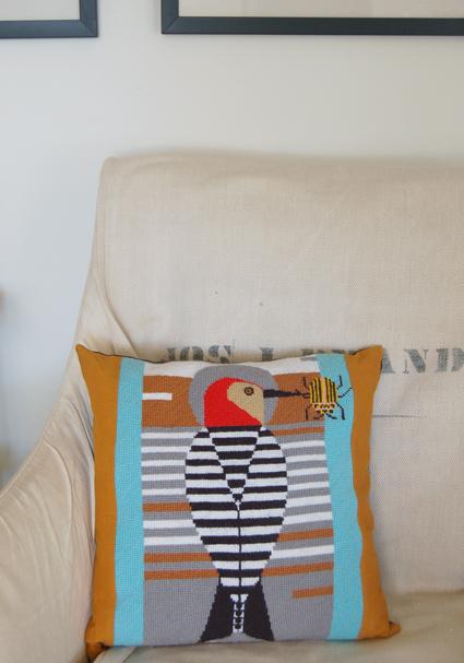 needlepoint-pillow-2-425