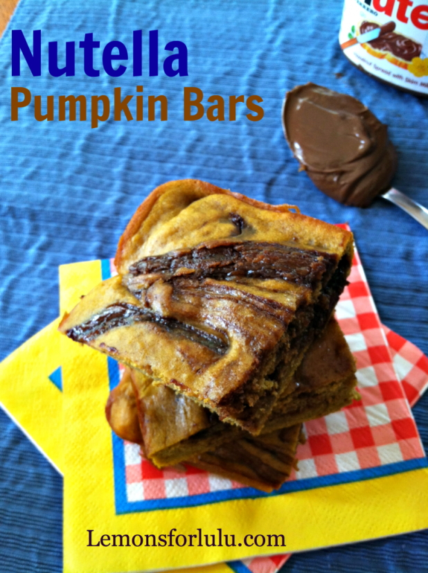 Nutella-Pumpkin-Bars-765x1024