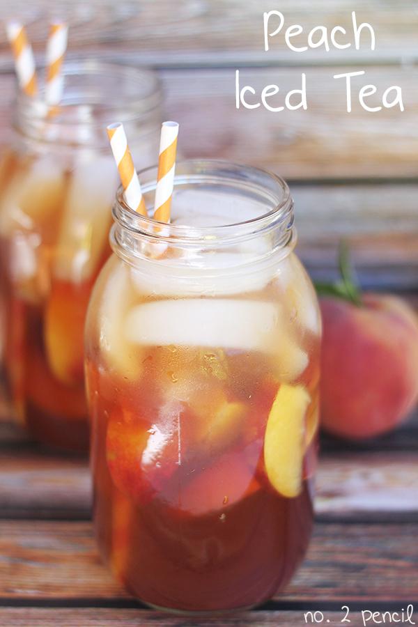 peach-iced-tea-3
