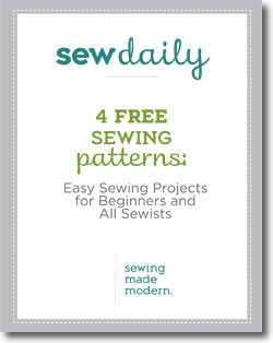 free-easy-sewing-patterns
