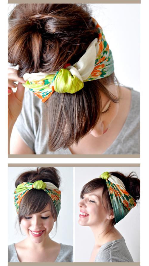 summertime_hairwraps_DIYstep4