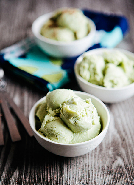 avocadoicecream_zps79aa087e