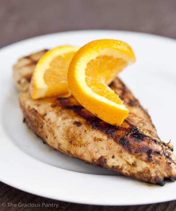 citrus-grilled-chicken-v-