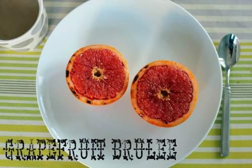 grapefruit-header