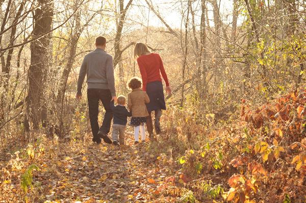Family-Photos-9