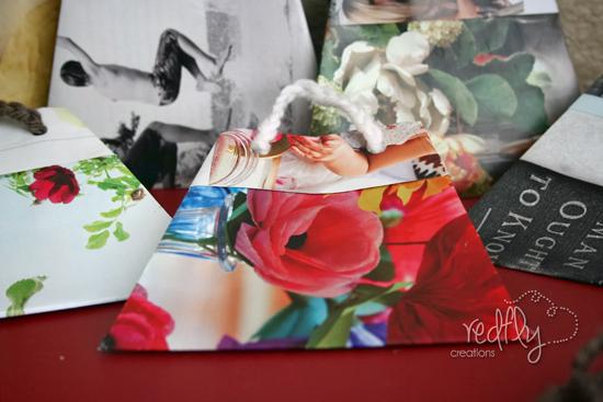 Image belongs to Redfly Creations