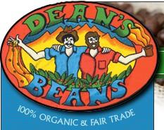 Image belongs to Dean's Beans
