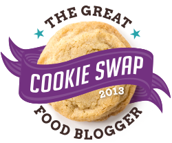 Image belongs to Great Food Blogger Cookie Swap