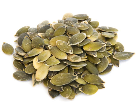 Image belongs to Pumpkin Seeds Benefits