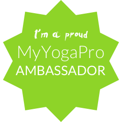 Image belongs to My Yoga Pro