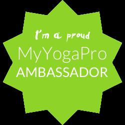 Image belongs to My Yoga Pro