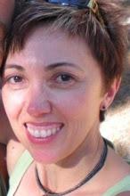 Anne 2009