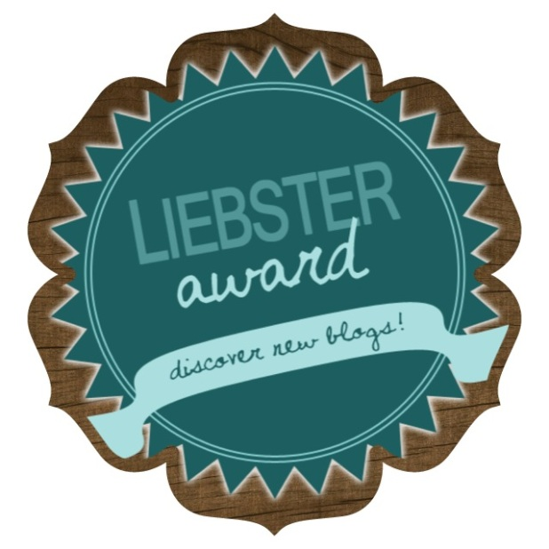 leibster-badge