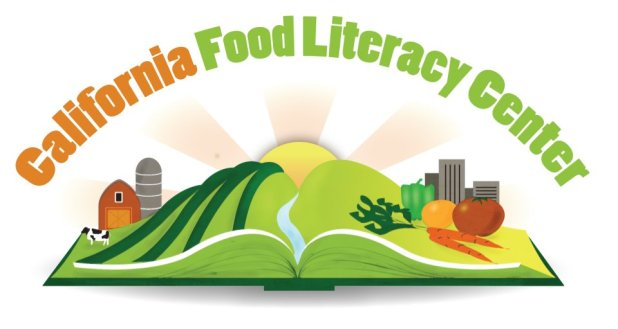 Image from California Food Literacy Center